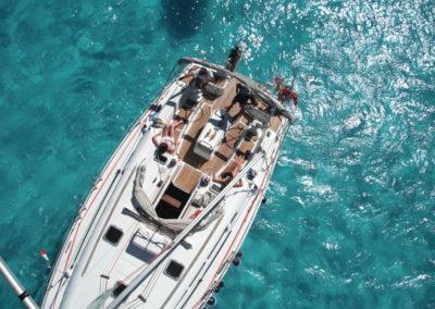 Daily Cruise Isla Mujeres (8)