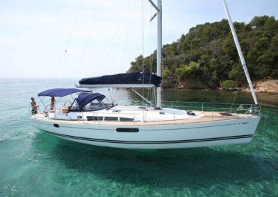boat-sun-odyssey-49-5